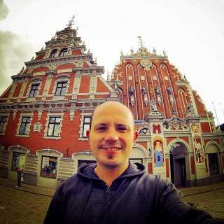 SergeyBychkov_d7d1e avatar