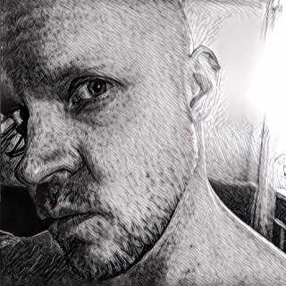 MattMaki avatar