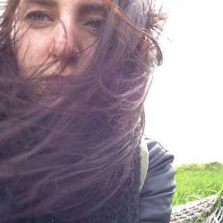 MashaKorteleva avatar