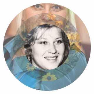 MarinaGalysheva avatar
