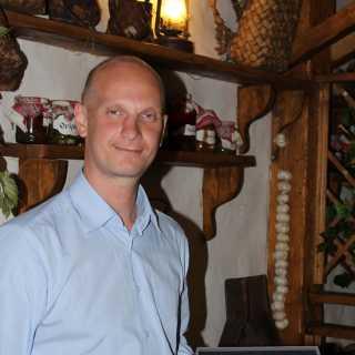 VladislavYastrebov avatar