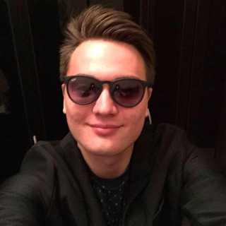 AndreyRazumov avatar