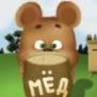 AnnaKlimenko avatar