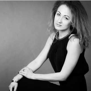 ViktoriaKuznetsova_f0471 avatar