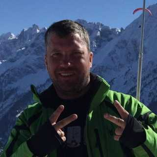 AlexanderBelyaev avatar