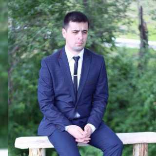IlgizRakhmatullin avatar