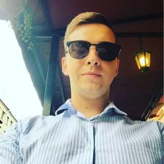IlyaBelyankov avatar