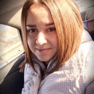 anastasya_valerevna avatar