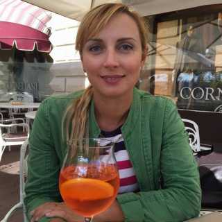 YuliaVolkova_82722 avatar