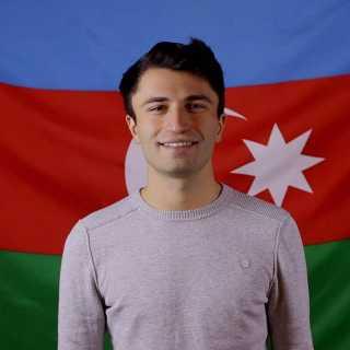 RzaAliyev avatar