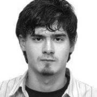IlyaRyzhov avatar
