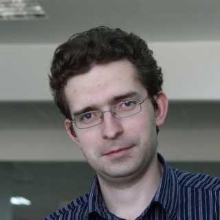 AlekseyKuznecov_0af29 avatar