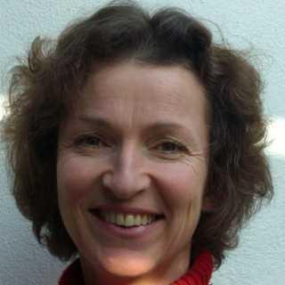ElisabethPosch avatar