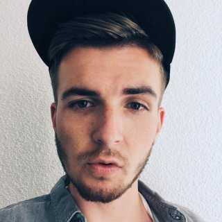 MikeGrabowski avatar