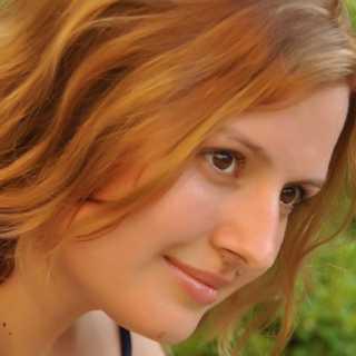 TatyanaMarkova avatar
