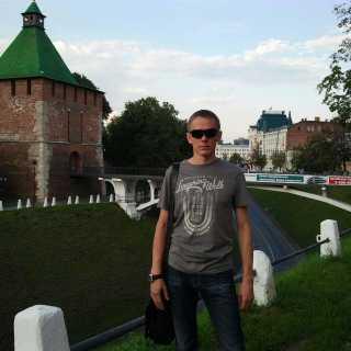 DmitriyLukichev avatar