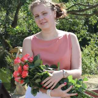 OlgaMakarova_ea40d avatar