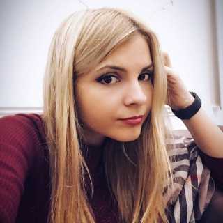 ElinaValerievna avatar