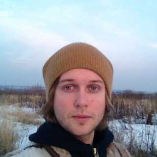 MihailSimonov avatar