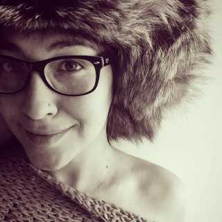 XeniaBelinsky avatar