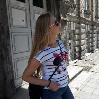 solnechnayakatya avatar