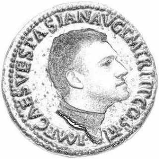 AlexanderPranevsky avatar