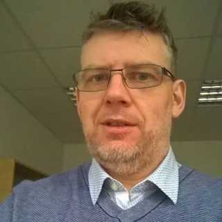 fe81496 avatar