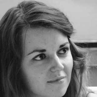 KseniaSokolova_b1c55 avatar