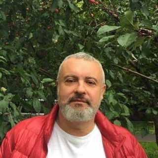 LeonidGnyazdovskiy avatar