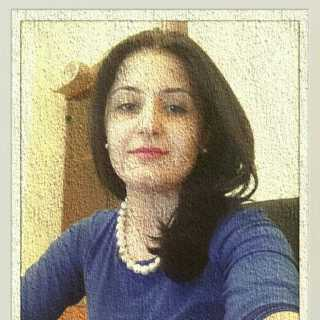 ZaruhiBeglaryan avatar