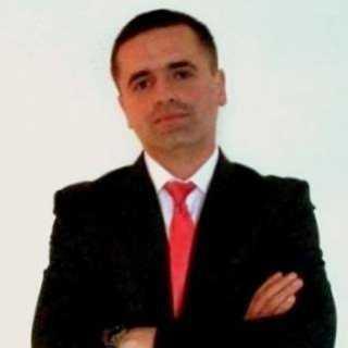 YuriyStashukevich avatar