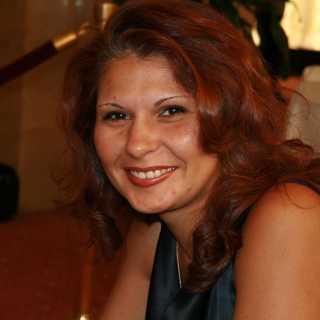 KarinaYakovleva avatar