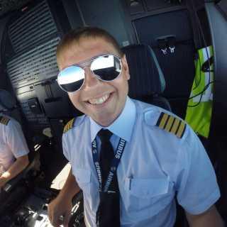 AndreyAndreew avatar
