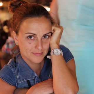 OlgaOkhotnikova avatar