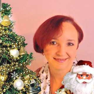 ValentinaKontorovich avatar