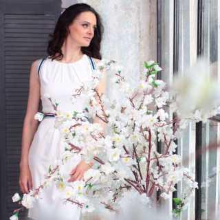 EvgenyaFadeeva avatar