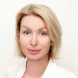 InnushkaShlyahto avatar