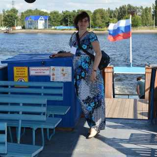 MarinaEliseeva_705c1 avatar
