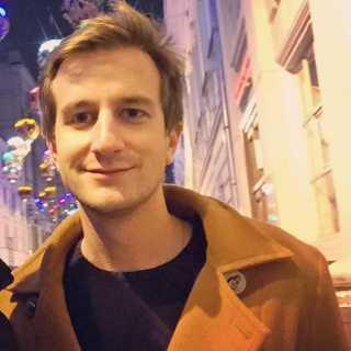 DanPershin avatar