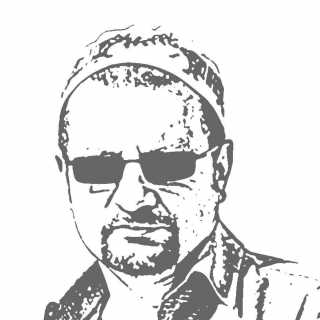 AntonKlimov avatar