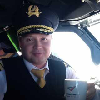 VyacheslavKorotkih avatar