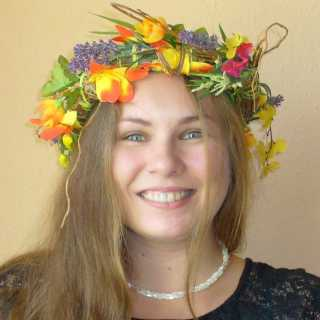 NataliyaSavchuk avatar