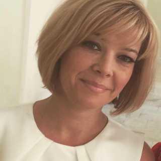 IrinaPolyakova_8f580 avatar