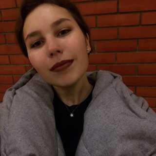 PaulineBasova avatar