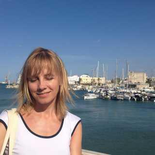 ElenaLitvinova_ff976 avatar