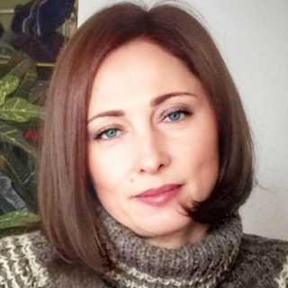 ElviraErmakova avatar