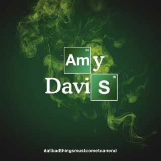 AmyDanielleDavis avatar