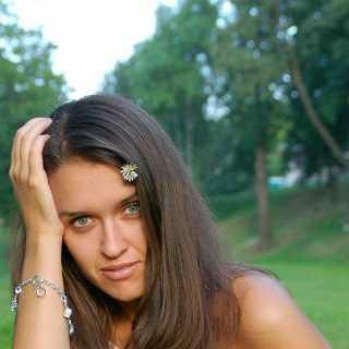 ElenaAntonova_2a23f avatar