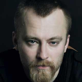 VitalyMakaryan avatar