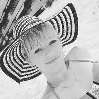 MarinaKot avatar